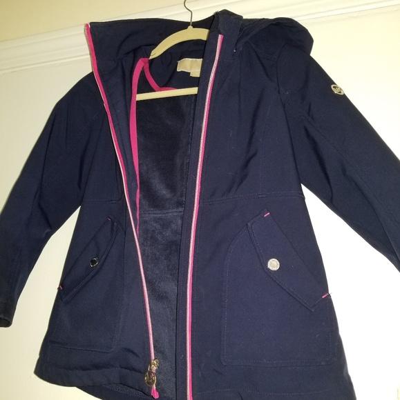 747915448 Michael Kors Jackets   Coats